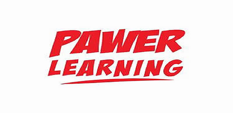 PAWER Learning Program